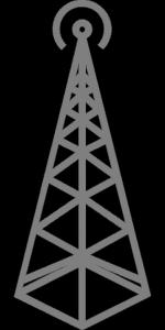 Braodcast